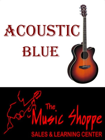 acoustic-blue