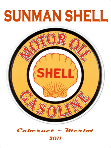 sunman-shell