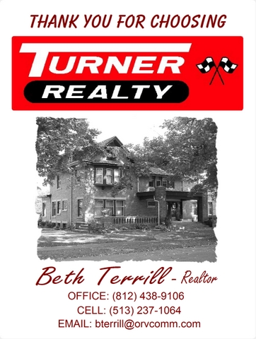 turnerrealty02-1