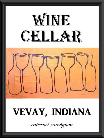 winecellar06