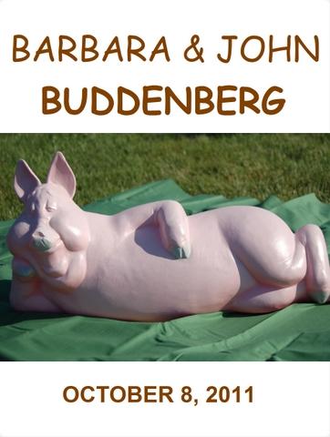 buddenberg