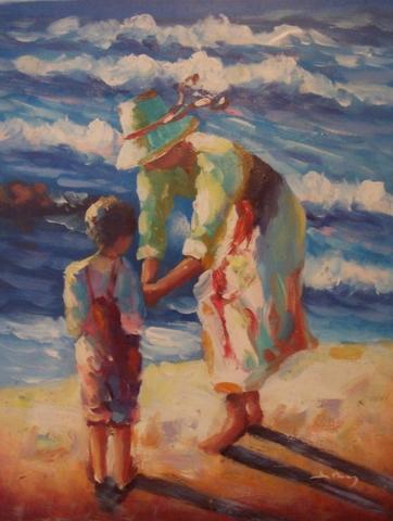 greece-painting