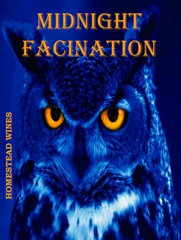 midnight-facination