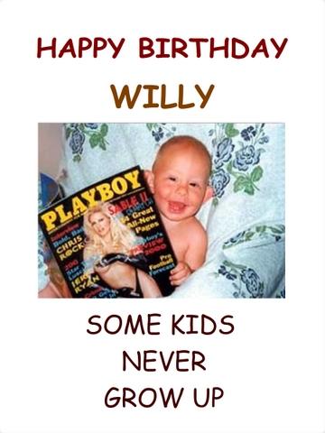 playboy-kid