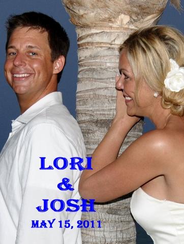 lori-josh-07