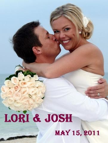 lori-josh-09