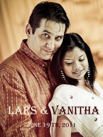 vanitha01