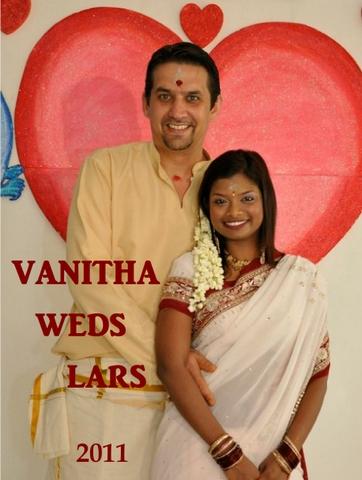 vanitha04